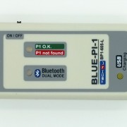 BP1-605-L_a