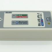 BP1-605-L_b