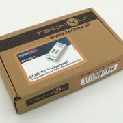 BP1-605-L_box_a