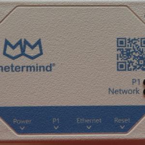Metermind Top