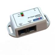 P1H-005_device1